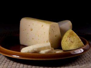 formaggio non fa male