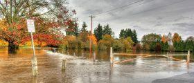 incubo-alluvione