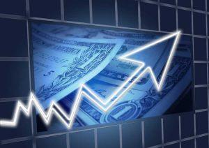 trading azioni europee