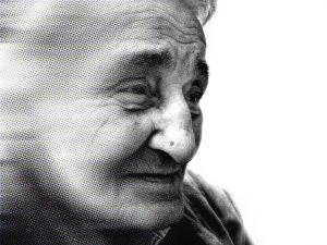 Rischio demenza in aumento