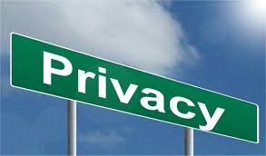 Privacy a rischio