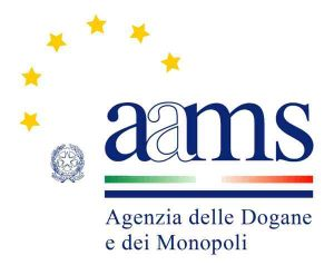 licenze AAMS