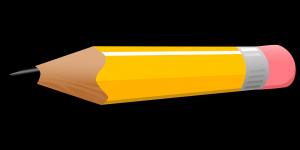 Poletti su alternanza scuola-lavoro