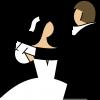 Pubblicazioni matrimonio Chiesa e Comune