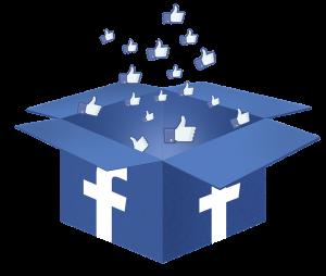 Cambiare font su Facebook online