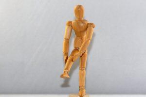 Ibrahimovic intervento al ginocchio