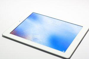 Modelli iPad 10.5