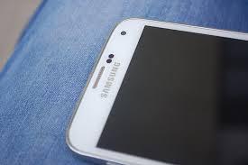 Indiscrezioni Samsung Note 8