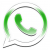Whatsapp scambio file
