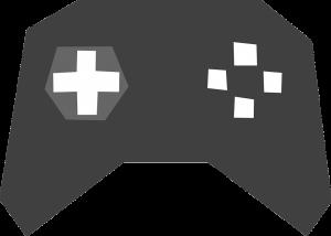 Nuovo video gameplay Ni No Kuni II