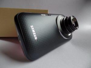Samsung Galaxy Note 8 tre colorazioni