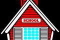 Calendario scolastico Campania 2017