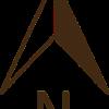 Divario Nord Sud