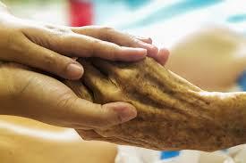 Giornata del Parkinson oggi