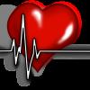 Sesso e infarto