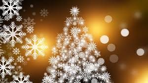 Acquisti smartphone a Natale