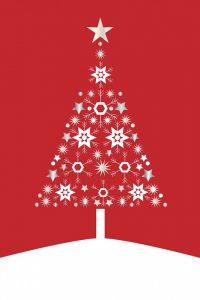 Canto di Natale di Topolino in tv