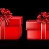 Netflix regalo di Natale