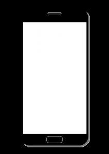 Smartphone S9 atteso