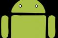 Android Oreo 8 dispositivi