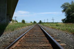 Deragliamento treno Milano