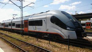 Disastro treno Milano