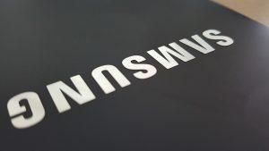 Samsung Galaxy S9 in arrivo