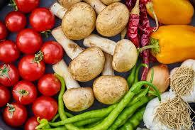 Dieta vegana e cancro