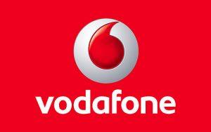 Vodafone Special 1000 1GB