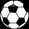 Zidane loda la Juventus
