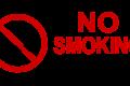 Fumo di terza mano